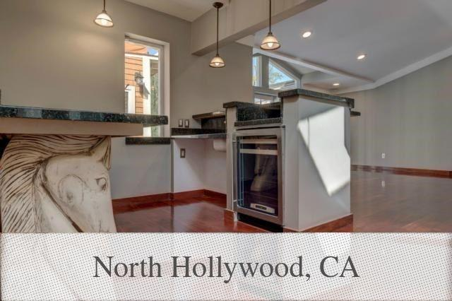 $8,995/mo - ready to move in. Will Consider!