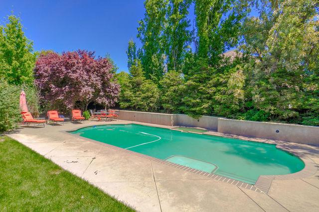 Exceptional Home On Over 3/4 Acre Lot!