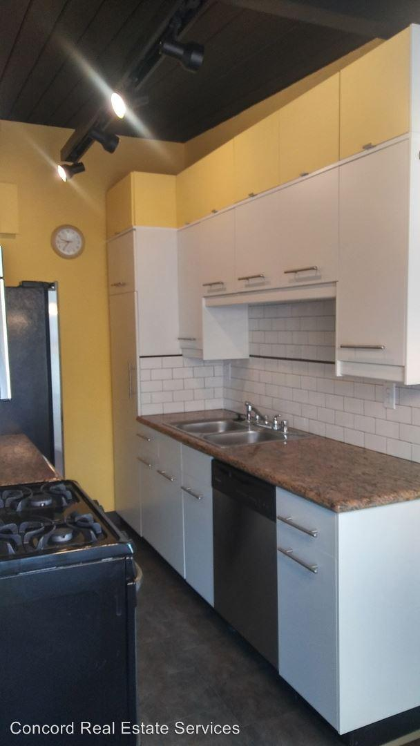 7559 WHITSETT AVE APT 8 photo #1