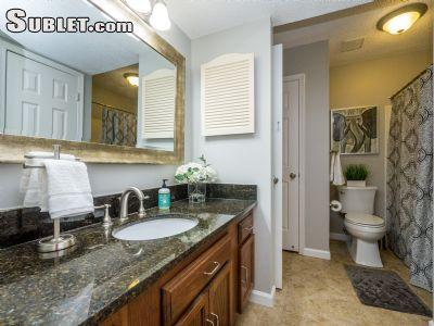 $2300 2 bedroom Townhouse in Charlotte Uptown