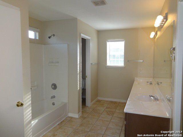 Move in ready home in great location and amazing neighborhood!