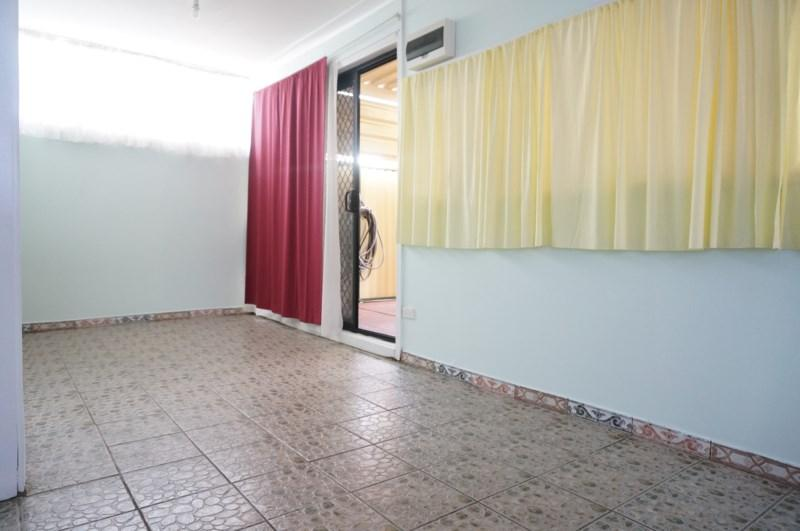 297a Canley Vale Road photo #1