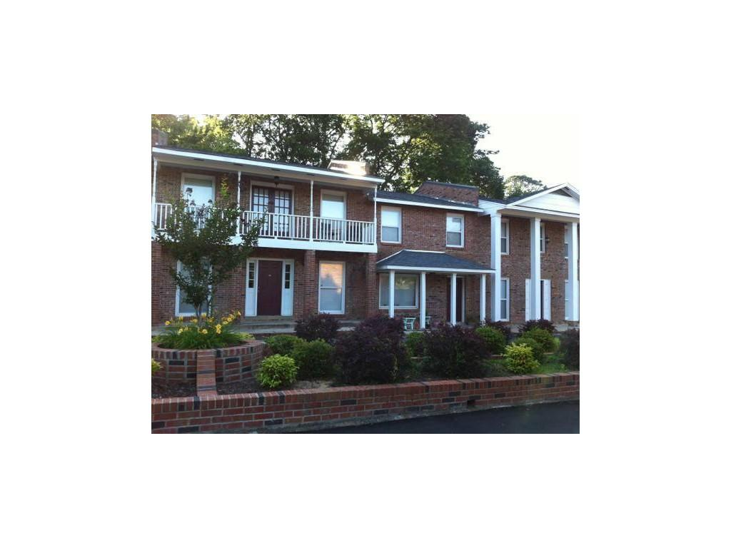 Image Result For One Bedroom Apartments Starkville Ms