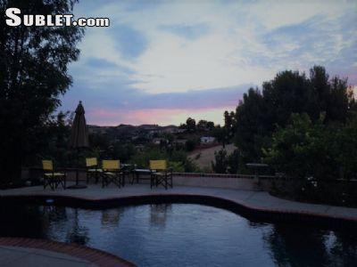 West Hills Los Angeles CA photo #1