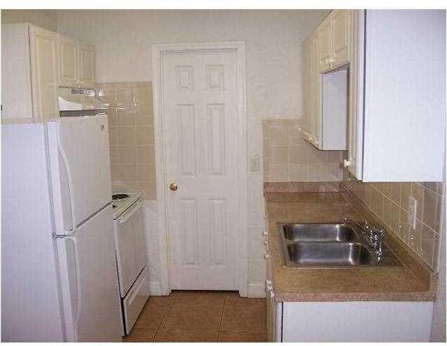 Fort Lauderdale - superb Apartment nearby fine dining. $850/mo