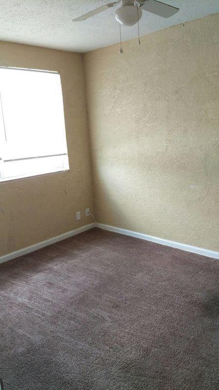 Two BR Apartment - On-time payment credit special of $70. 00. $525/mo
