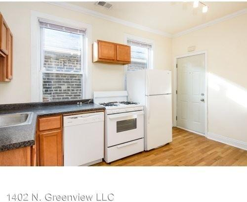 1402 N Greenview Ave photo #1