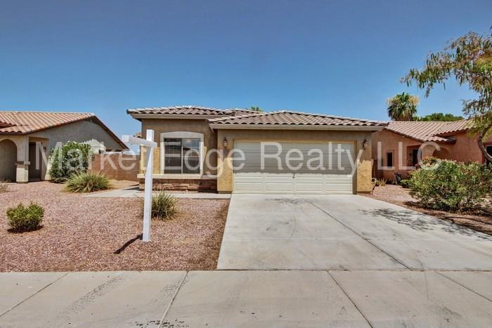 7407 South Sunrise Way photo #1