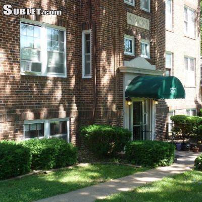 $725 2 bedroom Apartment in Des Moines