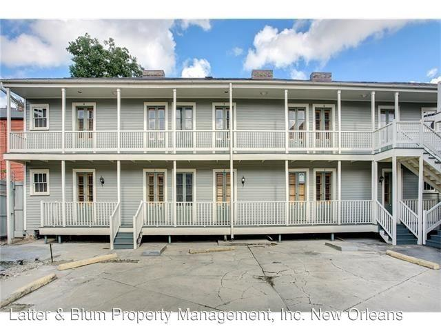 1025 Dumaine St. #1 photo #1