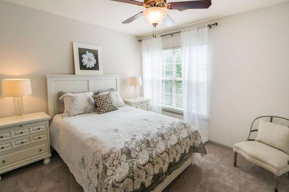 Bedroom Apartments For Rent In Murfreesboro Tn