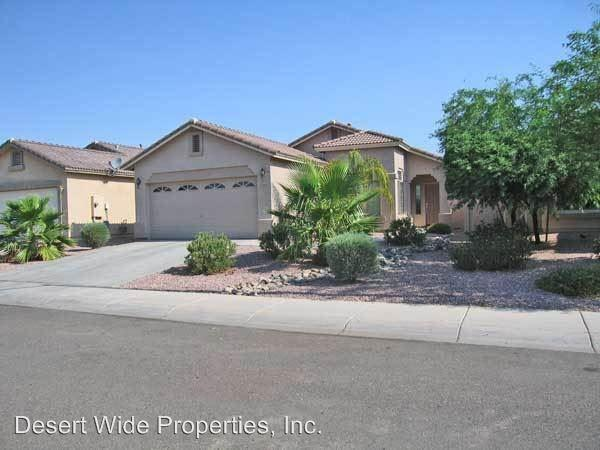 12918 W ROSEWOOD DR photo #1