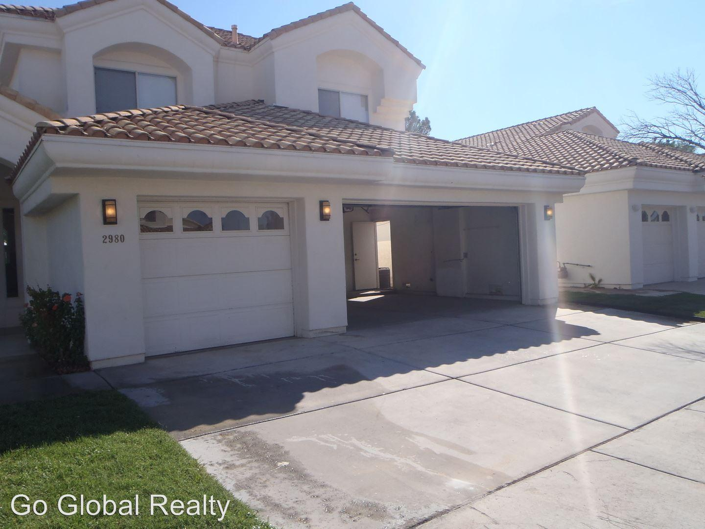 2980 Harbor Cove Dr photo #1