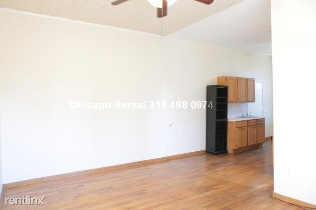 Chicago Rental Apartments photo #1