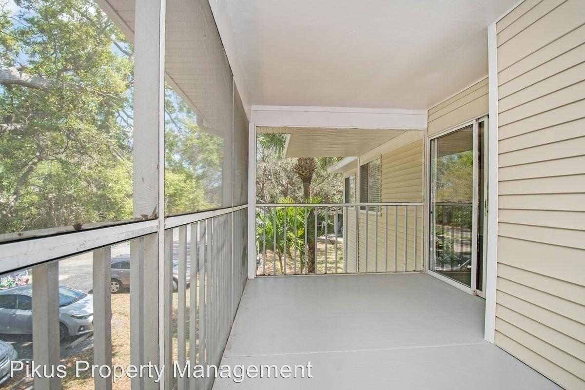 Apartments For Rent In Downtown Naples Fl