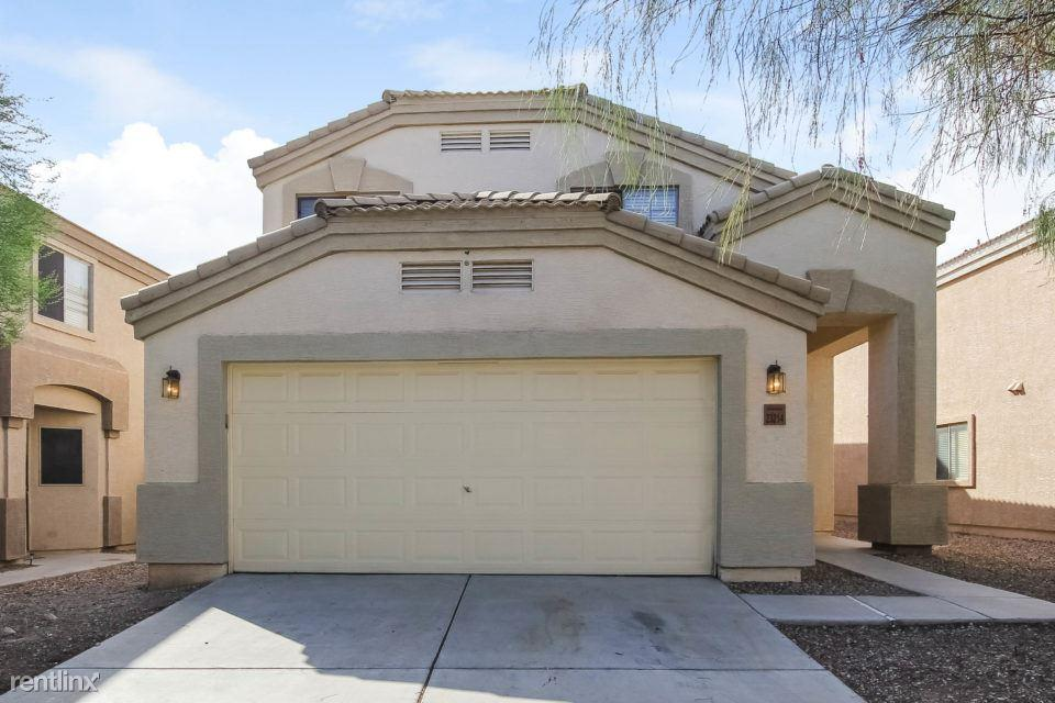 23214 W Mohave Street photo #1