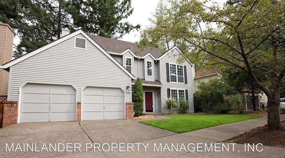 4545 BLACK FOREST CT photo #1