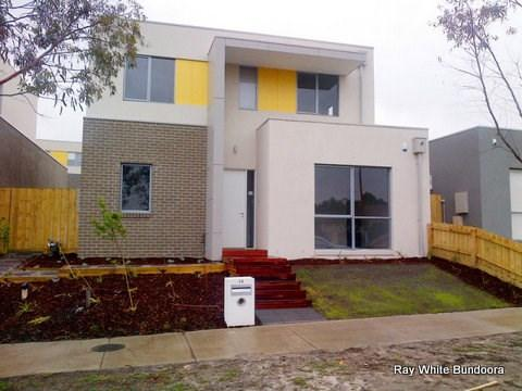 34 Ormond Boulevard photo #1