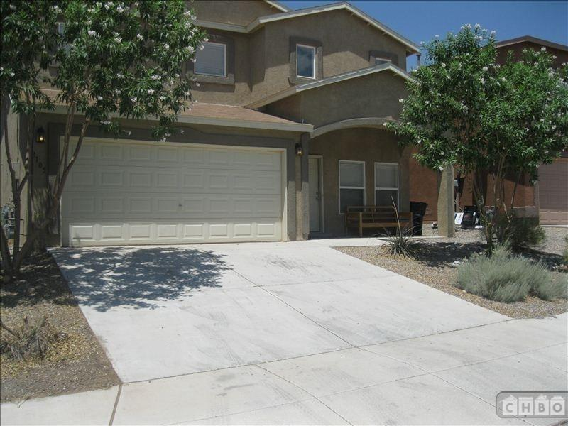 House For Rent In Albuquerque.