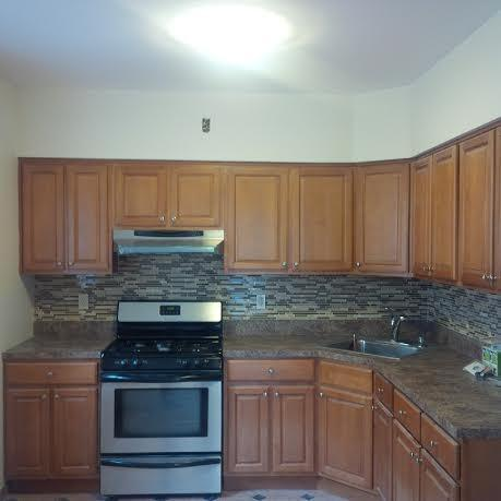 Rapid realty photo #1