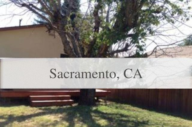 Must See This Charming Home!
