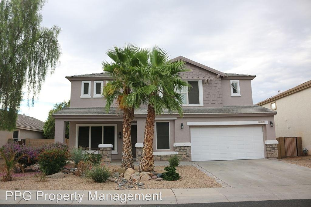 15013 W Desert Mirage Dr photo #1