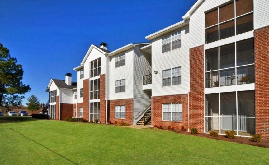 225 john r rice blvd apartments murfreesboro tn walk score for 3 bedroom apartments in murfreesboro tn