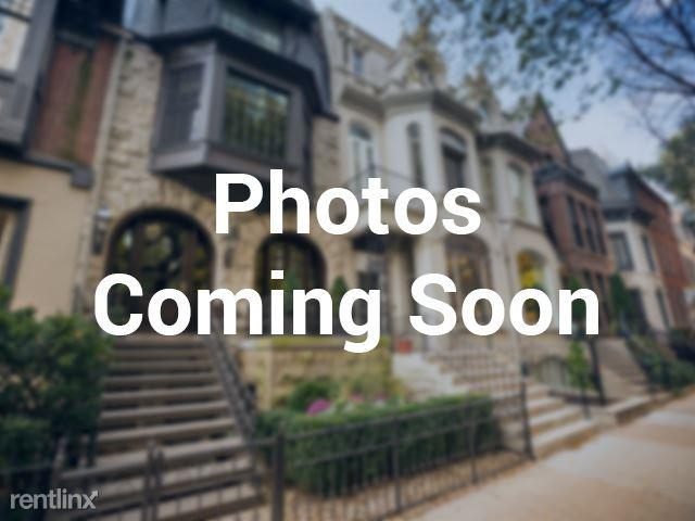 3026 N. Halsted, Unit 3C photo #1