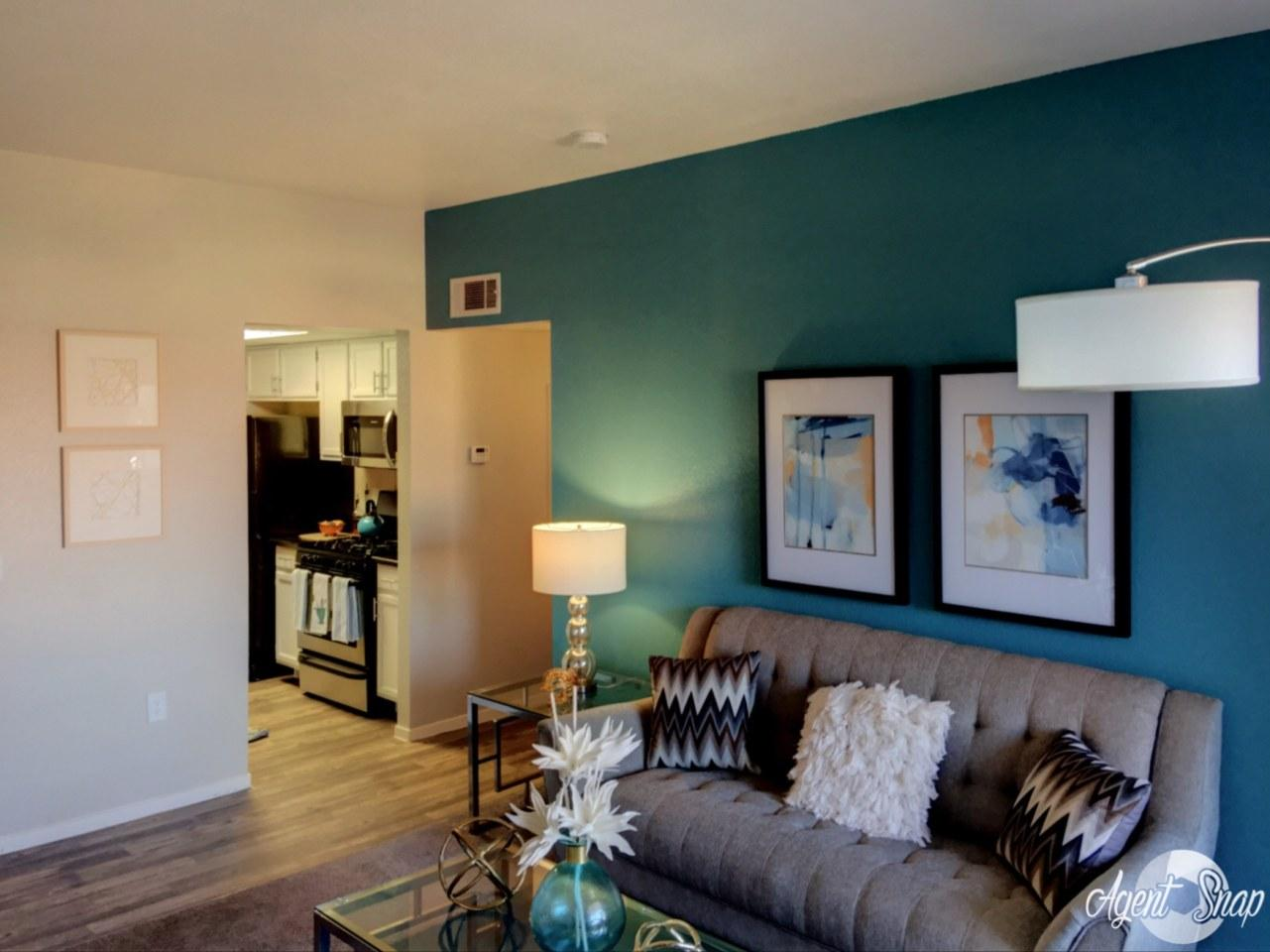 Prelude at the Park Apartments photo #1