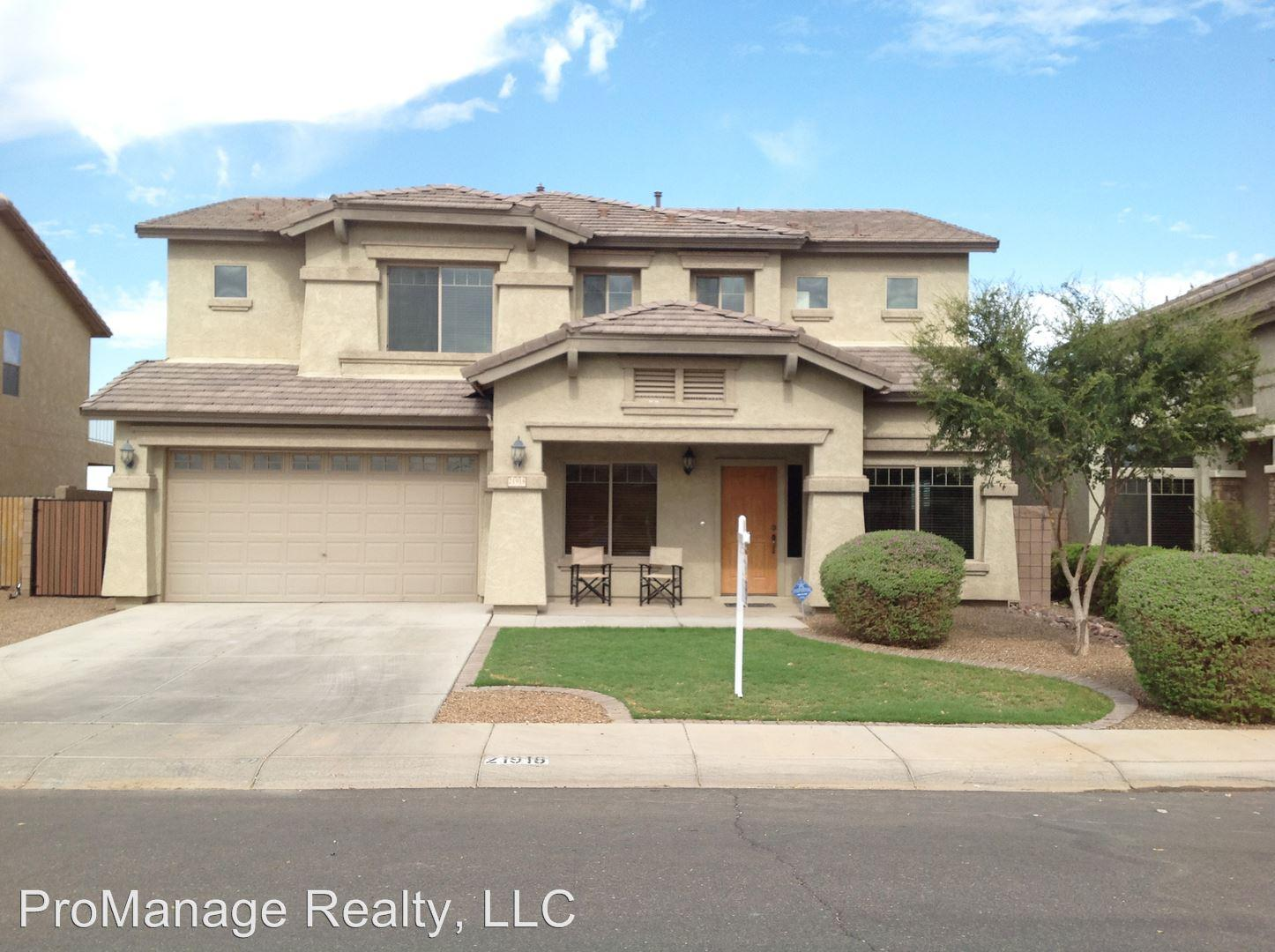 21918 N SUNSET DR photo #1