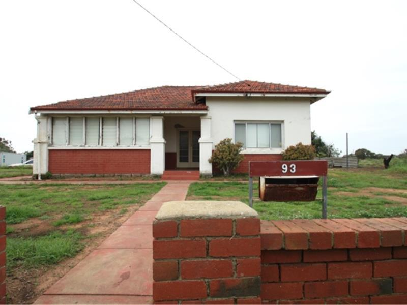 93 Coogee Road photo #1