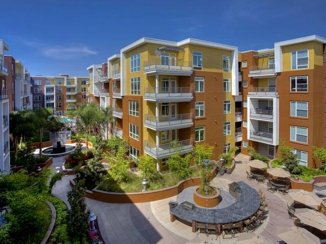 Avalon Anaheim Stadium Apartments Anaheim Ca Walk Score