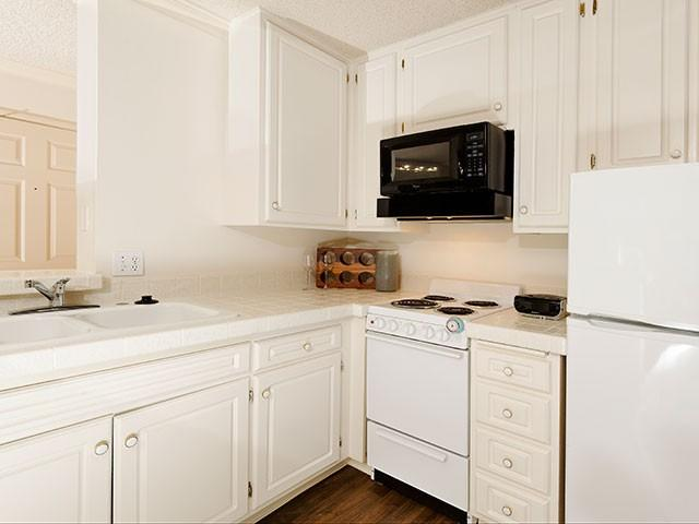 Seal Beach Apartments For Rent