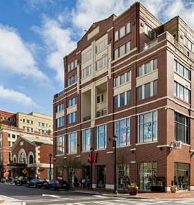 The Lofts at Atlantic Station - ATLofts Apartments photo #1