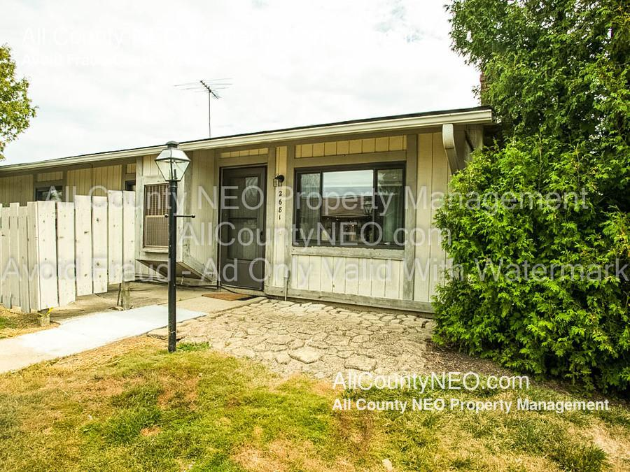 2681 Mull Ave. photo #1