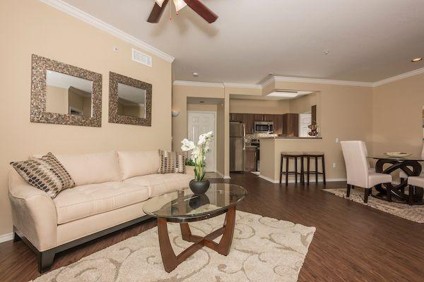 Stone Canyon Apartments photo #1