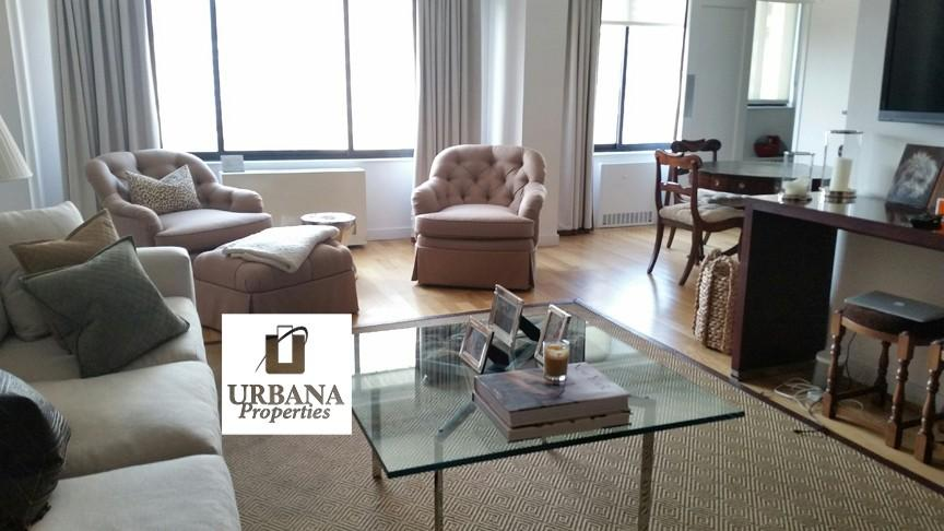 220 East 72nd Street Apartments photo #1