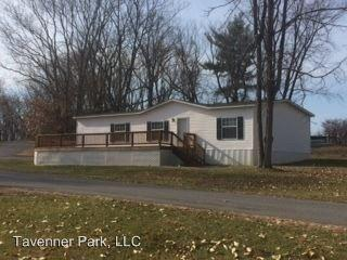 225-76 Indian Hollow Road Lot 76 FOR SALE, OWNER-FINANCE photo #1