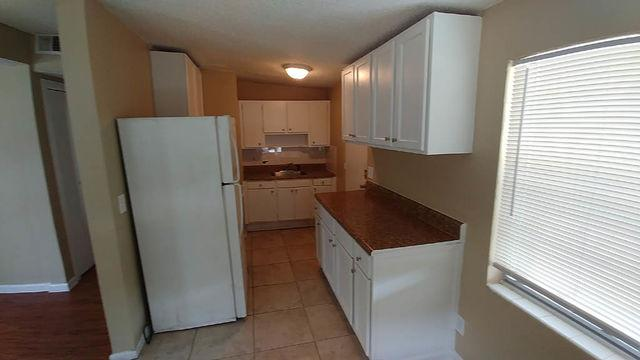 House for rent in Jacksonville. Will Consider!