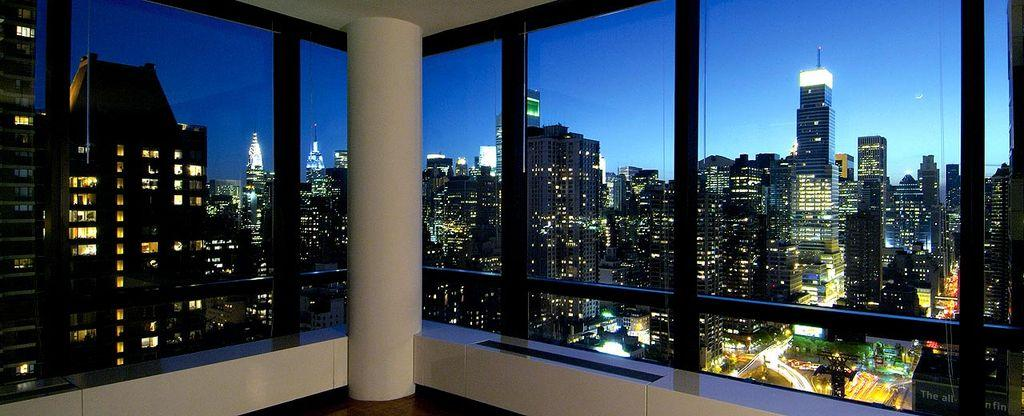 Sutton Place South & East 57 Street Apartments photo #1