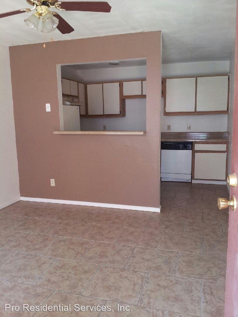 40 E. Sunland Ave. Attn: Leasing Office Apartments photo #1