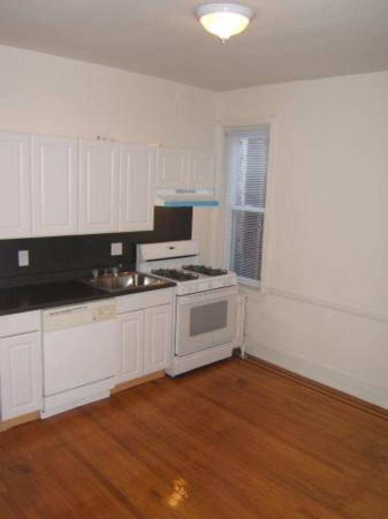 403 West Ritner Street #2