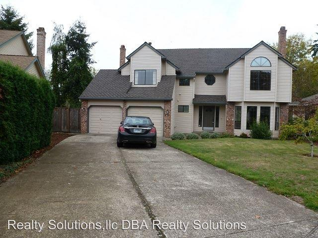 735 NW 175th Place photo #1