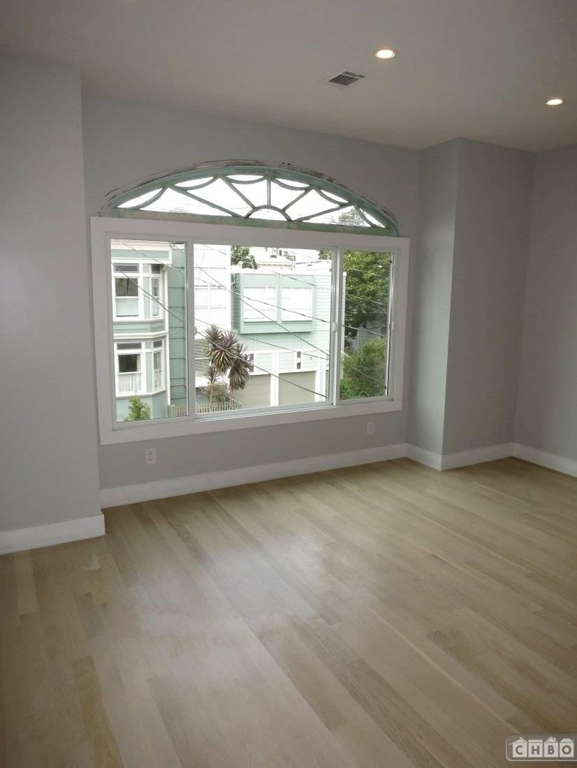$4995 2 bedroom Townhouse in Mission District