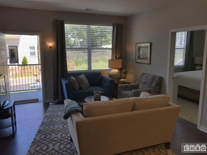 $3500 2 bedroom Townhouse in Other Davidson County