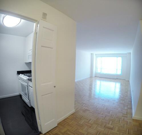 The Best Of The Best In The City Of New York! S... Apartments photo #1