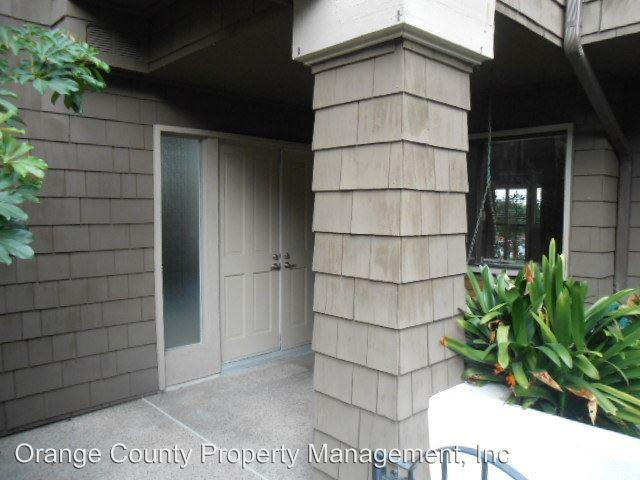 59 SEA ISLAND DR photo #1