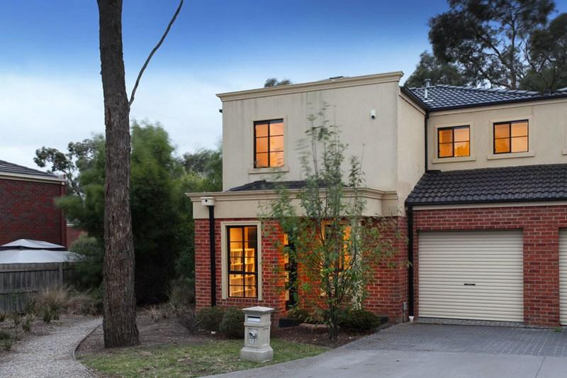 735 Boronia Road photo #1