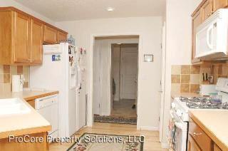 5282 N Schumann Ave photo #1