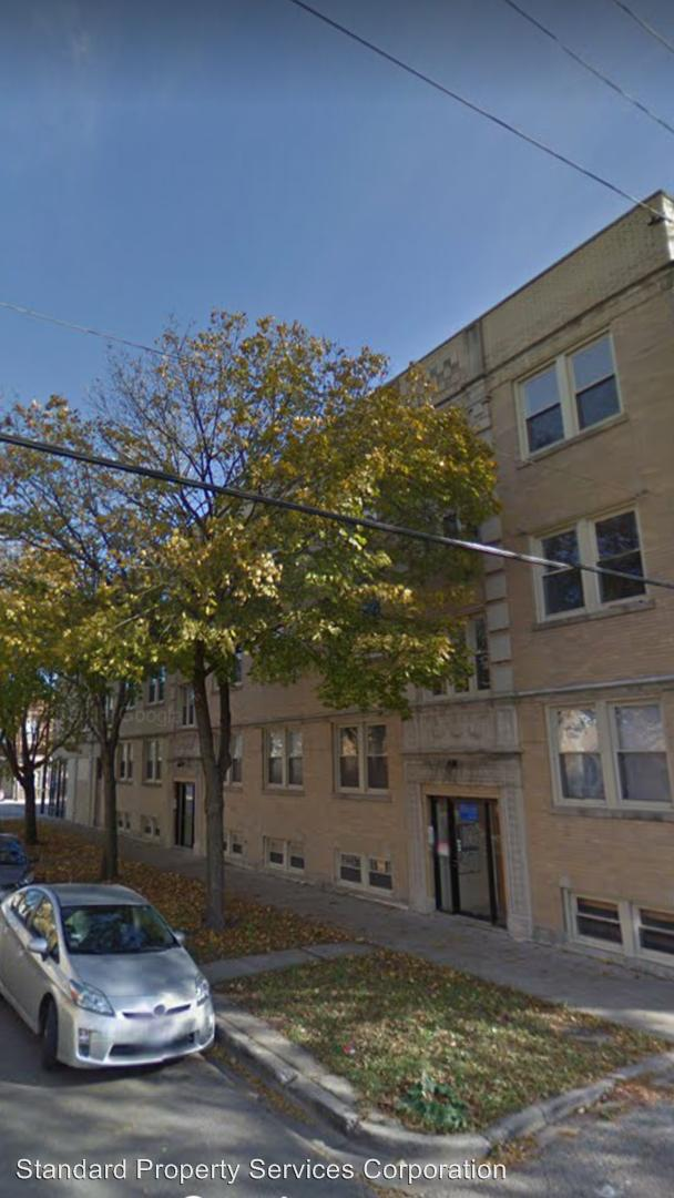 4003 W Wellington Ave Unit 3 photo #1